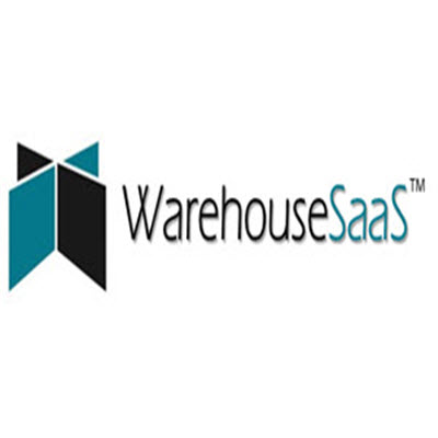 WarehouseSaaS